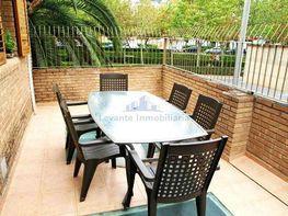 Casa adossada en venda Benimaclet a Valencia - 250784230