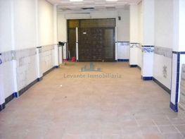 Geschäftslokal in miete in Arrancapins in Valencia - 250784557