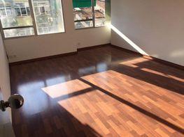 Oficina en alquiler en rambla , Centre en Sabadell - 358715713