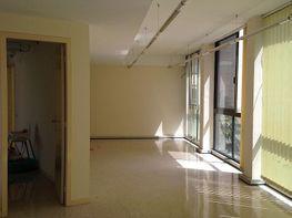 Oficina en alquiler en calle De Corominas, Centre en Sabadell - 358717252
