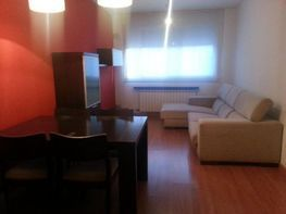 Piso en venta en calle Enginyer Playa, Sabadell - 358716502