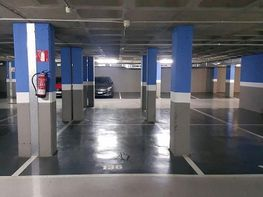 Garage in verkauf in calle De la;Escola Pia, Centre in Sabadell - 358717600