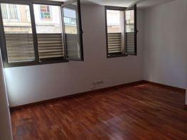 Piso en alquiler en calle Valles, Centre en Sabadell