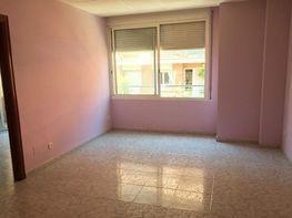 Piso en alquiler en calle Calderón, Centre en Sabadell