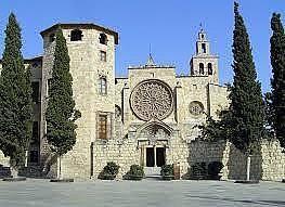Solar en venda carrer De Montserrat, Centre a Sant Cugat del Vallès - 286185999