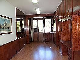 Pis en venda carrer Parallel, El Poble Sec-Montjuïc a Barcelona - 313268251