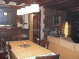 Pis en venda carrer Ferlandina, El Raval a Barcelona - 313864015