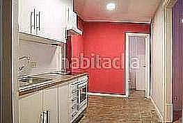 Pis en venda carrer L'est, El Raval a Barcelona - 313865499
