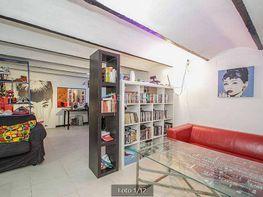 Loft en venda carrer Poeta Cabanyes, El Poble Sec-Montjuïc a Barcelona - 334779827