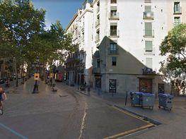 Pis en venda carrer Hostal de Sant Antoni, Born-Santa Caterina-Sant Pere-La Ribera a Barcelona - 395385566