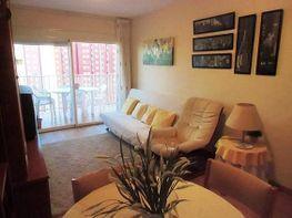 Apartamento en venta en Pobla de Farnals (la) - 232512180