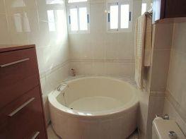 Casa en venta en Massamagrell - 232512258