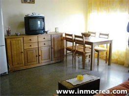 Apartamento en venta en Pobla de Farnals (la) - 232512339