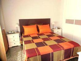 Apartamento en venta en Pobla de Farnals (la) - 232512291