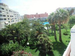 Apartament en venda Pobla de Farnals (la) - 233115827