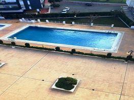 Apartament en venda Puig - 233114069