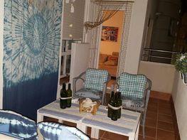 Foto - Piso en alquiler en calle Costaafrica, Aguadulce - 272110929