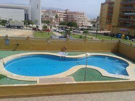 Foto - Piso en alquiler en calle El Puerto, Roquetas de Mar - 402940133