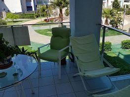 Piso en venta en calle Sevilla, El Sabinar Urbanizaciones Las Marinas Playa Sere