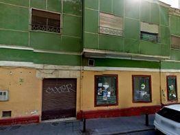 Casa en venda calle Centro, Centro Historico a Almería - 238142756