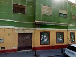 Haus in verkauf in calle Centro, Centro Historico in Almería - 238142756