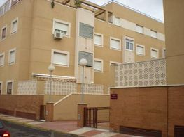 Apartment in verkauf in calle Avenida Pintor Rosales, Roquetas de Mar - 238143113