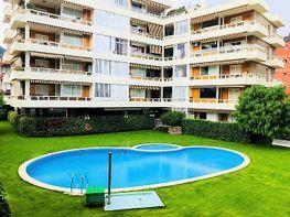 Apartamento en venta en calle Av Onze Setembre Cabrera de Mar, Cabrera de Mar