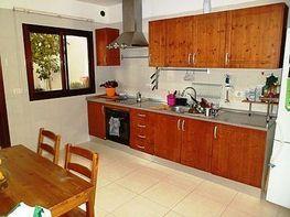 Casa adossada en venda San Miguel de Abona - 381371939