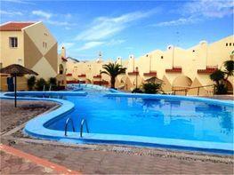 Apartament en venda Arona - 402798244