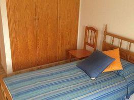 Casa en venda Candelaria - 402796282