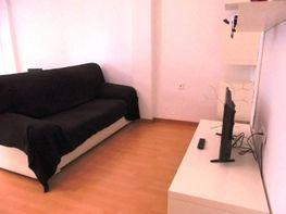 Erdgeschoss in verkauf in calle El Palmeral, Mojácar - 358251756
