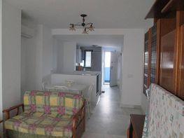 Maisonettewohnung in verkauf in calle Puerto de Garrucha, Garrucha - 358248978