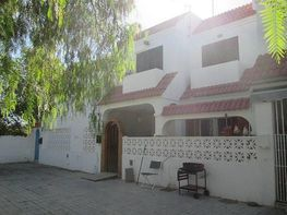 Maisonettewohnung in verkauf in calle Costacabana, Costacabana in Almería - 358248267