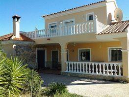 Villa in verkauf in calle Sin Zona, Arboleas - 358248330