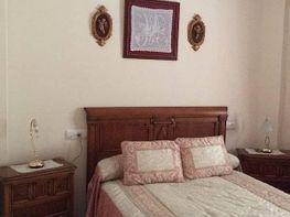 Wohnung in verkauf in calle Arboleas, Arboleas - 358248372