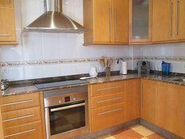 Maisonettewohnung in verkauf in calle Las Marinas, Garrucha - 358249278
