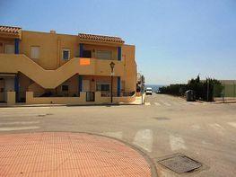 Wohnung in verkauf in calle Las Marinas, Garrucha - 358249428