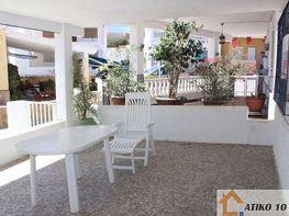 Casa en venta en calle , Cuevas del Almanzora