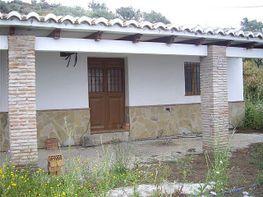Grundstück in verkauf in polígono El Zamorano, Cruz del Cordero in Vélez-Málaga - 161378086