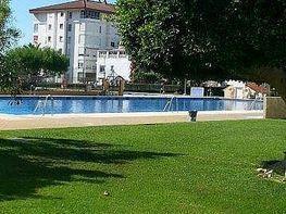 Piso en alquiler de temporada en calle Avenida Andalucia, Torrox-Costa en Torrox - 180421516