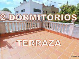 Piso en alquiler en calle Vallcarca i Els Penitents, Vallcarca i els Penitents e