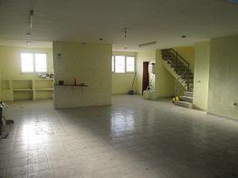 Entorno - Local en alquiler en calle Catalunya, Centre en Castellar del Vallès - 168611237