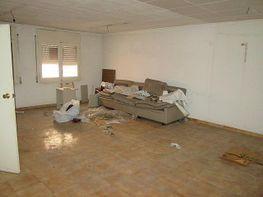 Wohnung in verkauf in calle Ribatallada, Creu alta in Sabadell - 185100570