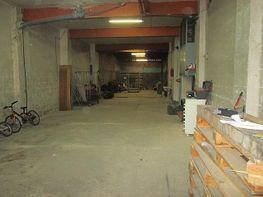 Gewerbehalle in verkauf in calle Paris, La romànica in Sabadell - 211812022