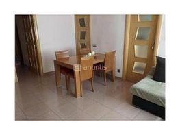 Pis en venda carrer Aneto, Ca n¸oriach a Sabadell - 216193284