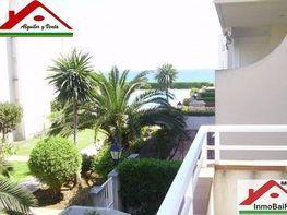 Foto2 - Apartamento en alquiler en calle Costa F, Vinaròs - 268916213