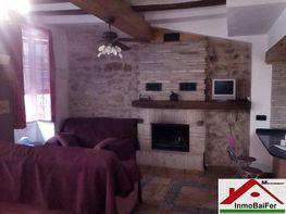 Foto1 - Casa en alquiler en calle Santa Rita, Vinaròs - 276907762