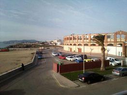 Foto1 - Piso en alquiler en Vinaròs - 402060861