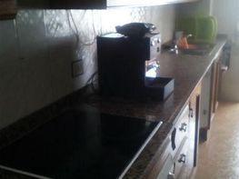 Foto1 - Piso en alquiler en calle Leopoldo Querol a, Vinaròs - 402060939