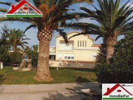 Freistehendes haus in verkauf in Vinaròs - 207859717